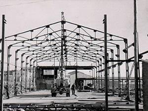 Tamesa 1955