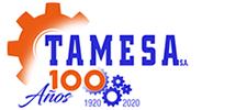 Tamesa
